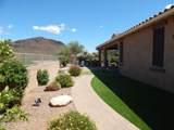 9690 Saguaro Breeze Way - Photo 27