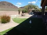 9690 Saguaro Breeze Way - Photo 28
