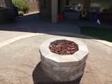 9690 Saguaro Breeze Way - Photo 29