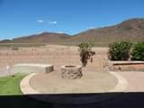 9690 Saguaro Breeze Way - Photo 30