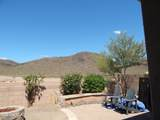 9690 Saguaro Breeze Way - Photo 31
