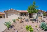 14511 Alamo Canyon Drive - Photo 1