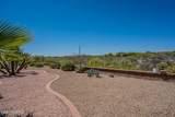 14511 Alamo Canyon Drive - Photo 32