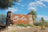 14511 Alamo Canyon Drive - Photo 33