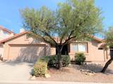 9960 Outlaw Trail - Photo 1