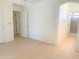 9960 Outlaw Trail - Photo 12