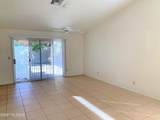 9960 Outlaw Trail - Photo 5