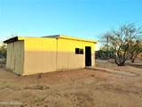 15001 Ajo Highway - Photo 10
