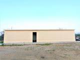 15001 Ajo Highway - Photo 11