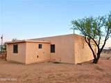 15001 Ajo Highway - Photo 12