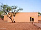 15001 Ajo Highway - Photo 13