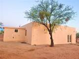 15001 Ajo Highway - Photo 14