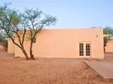 15001 Ajo Highway - Photo 15