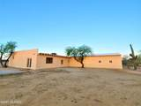 15001 Ajo Highway - Photo 16