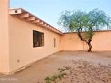 15001 Ajo Highway - Photo 17