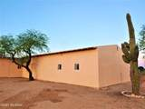 15001 Ajo Highway - Photo 18