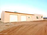 15001 Ajo Highway - Photo 2