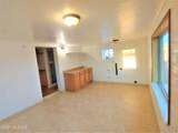 15001 Ajo Highway - Photo 21