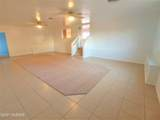 15001 Ajo Highway - Photo 25