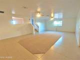 15001 Ajo Highway - Photo 26