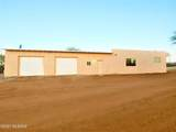 15001 Ajo Highway - Photo 3