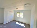 15001 Ajo Highway - Photo 32