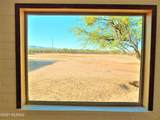 15001 Ajo Highway - Photo 35