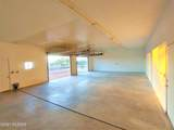 15001 Ajo Highway - Photo 36