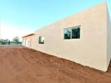 15001 Ajo Highway - Photo 4