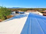 15001 Ajo Highway - Photo 42