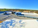 15001 Ajo Highway - Photo 43