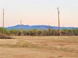 15001 Ajo Highway - Photo 47