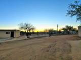 15001 Ajo Highway - Photo 48