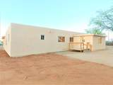 15001 Ajo Highway - Photo 5