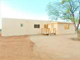 15001 Ajo Highway - Photo 6