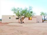 15001 Ajo Highway - Photo 7