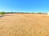 15001 Ajo Highway - Photo 8