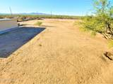 15001 Ajo Highway - Photo 9
