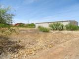 lots 9 /10 Frontage Road - Photo 2