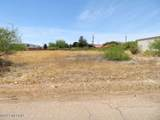 lots 9 /10 Frontage Road - Photo 3