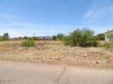 lots 9 /10 Frontage Road - Photo 4