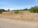 lots 9 /10 Frontage Road - Photo 5