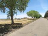 lots 9 /10 Frontage Road - Photo 6