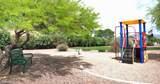 8943 Alderpoint Way - Photo 33