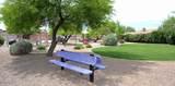 8943 Alderpoint Way - Photo 34