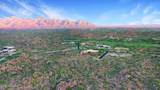 1459 Tortolita Mountain Circle - Photo 1