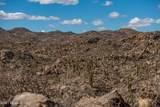 1535 Tortolita Mountain Circle - Photo 14