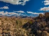 1535 Tortolita Mountain Circle - Photo 2