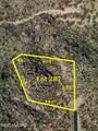 1535 Tortolita Mountain Circle - Photo 25