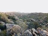 1535 Tortolita Mountain Circle - Photo 26